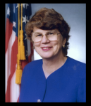 JANET RENO FOR DRAFT BLOG 2
