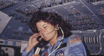 SALLY RIDE 1 FOR DRAFT BLOG 4