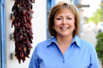 SUSANA MARTINEZ PHOTO