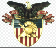 WEST POINT INSIGNIA